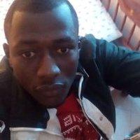issa amadou Toure