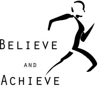 believe and achieve on twitter class