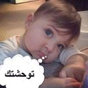 0558750316 (@0558750316_Hamm) Twitter