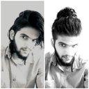 Abhishek nair (@00Abhisheknair) Twitter