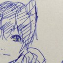 蓮 (@0527Haku) Twitter
