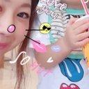 miiko♡ (@0318_eternal) Twitter