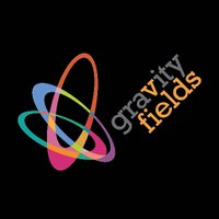 Gravity Fields | Social Profile