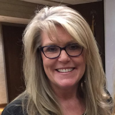 Phyllis Wolfram (@PhyllisWolfram) Twitter profile photo