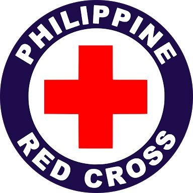 Philippine Red Cross | Social Profile