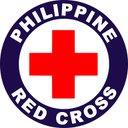 Photo of philredcross's Twitter profile avatar