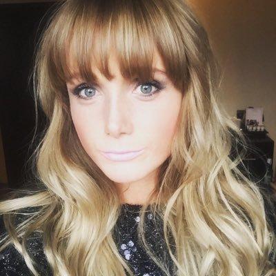Lynsey Donoghue (@LynseyDonoghue) Twitter profile photo