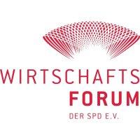 Wirtschaftsforum der SPD