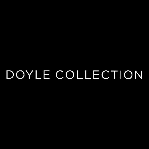 @DoyleCollection