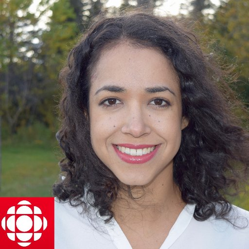 Radio Canada Cote Nord >> Diana Gonzalez On Twitter Simple Plan En Cloture Du 32e