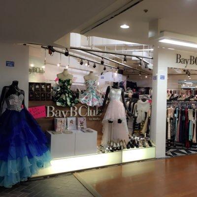 d5b7ebde09ce24 Bay-B Club JORNA町田店 (@Bay_b_mcd)   Twitter