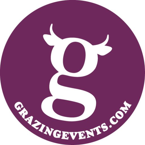 Grazing Events