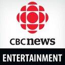 CBC Entertainment