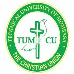 TUM Christian Union