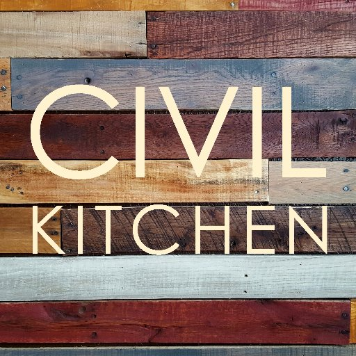 Civil Kitchen Civilkitchen Twitter