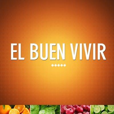 @ElBuenVivirTV