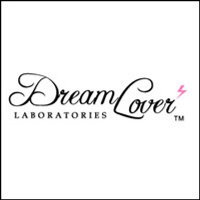 dreamlover 2000