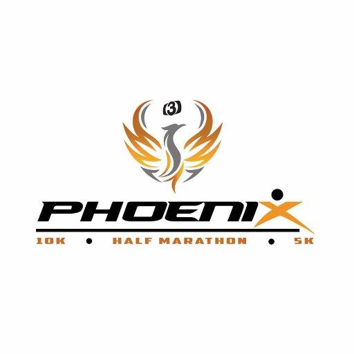 Phoenix 10K (@PHX10K )