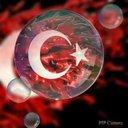 Ömer Kuleç (@05OmerKulec) Twitter