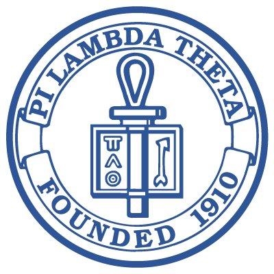 Pi Lambda Theta Pilambdatheta Twitter