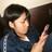 g_shari