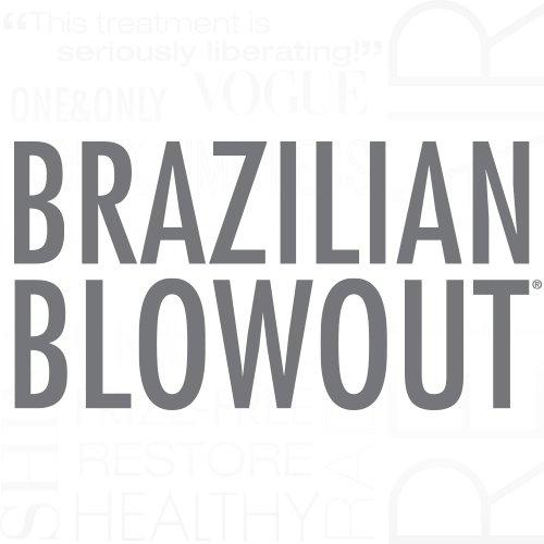 @BrazilianBlwout