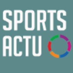 Sportsactu.be
