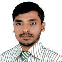 asadul (@01625006064_Onl) Twitter