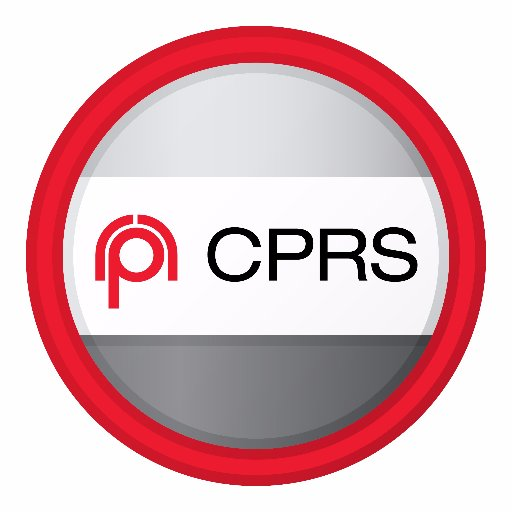 CPRSNational