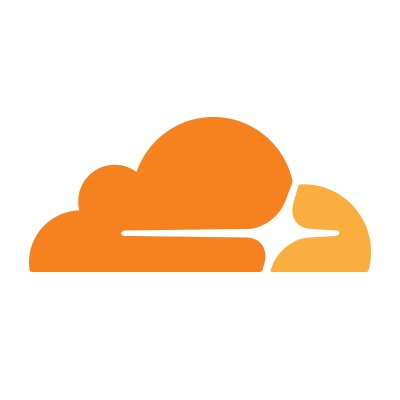 Cloudflare Status (@CloudflareSys)   Twitter