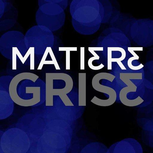 Matière Grise