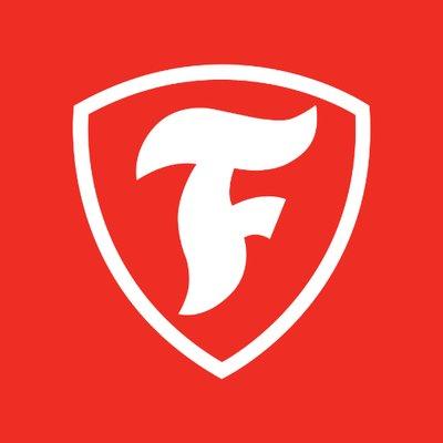 Firestone Complete Auto Care Firestoneauto Twitter