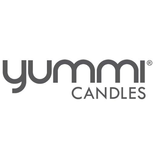Yummicandles.com