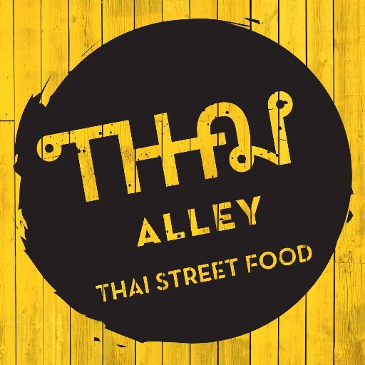 @ThaiAlley