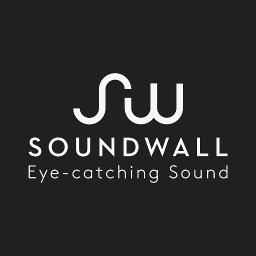 @soundwallart