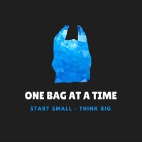 One Bag at a Time