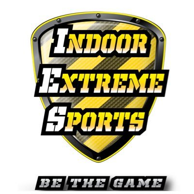 @indoorextreme