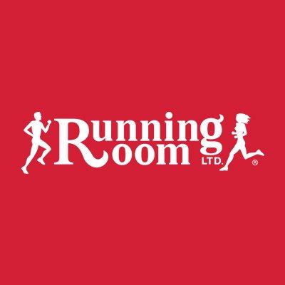 Running Room on Twitter: \