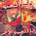 محمد خليل الصفراوي (@22muhmd) Twitter