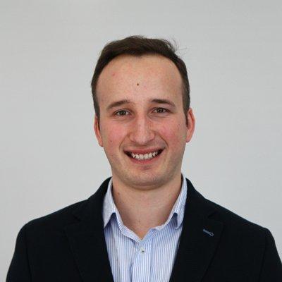 Robert Debowski