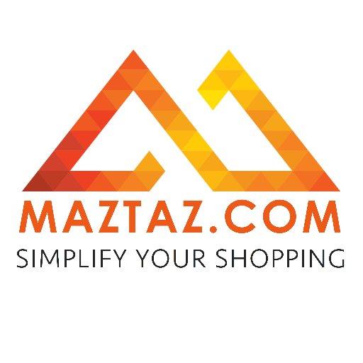 @MaztazStores