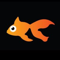 GoldFish | Social Profile