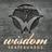 Wisdom Skateboards