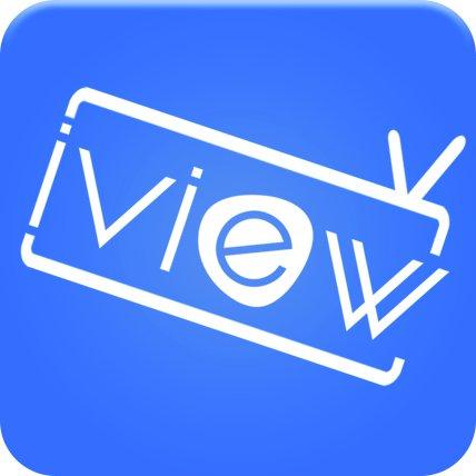Iview HD IPTV (@IviewHDIPTV) | Twitter