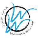 Wesley Woods Camp - @wesleywoodscamp - Twitter