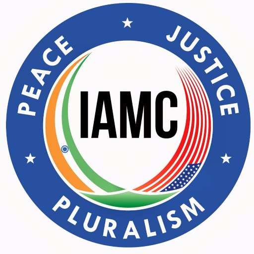 Indian American Muslim Council