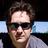 Jason Prefontaine - EspressoSlayer