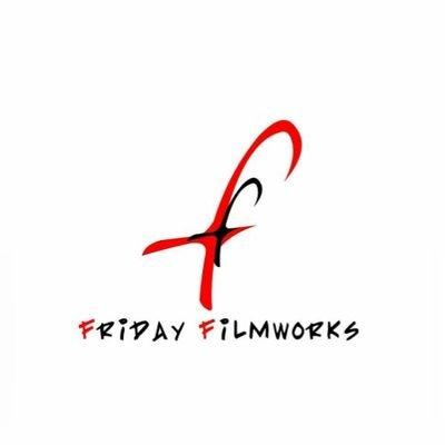 Friday Filmworks