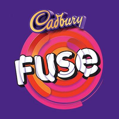 @CadburyFuse