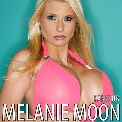 starlet porn Melanie german